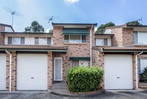41/109 Stewart Avenue, Hammondville, NSW 2170