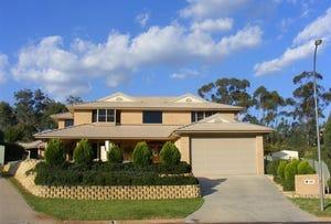 7 Grevillea Close, Cowra, NSW 2794