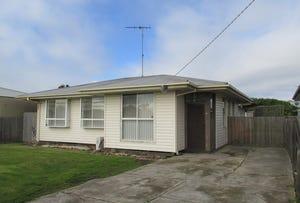 25 Cox Road, Norlane, Vic 3214