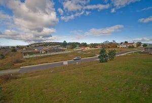 Lot 3, Wildmore Crescent, Exeter, Tas 7275