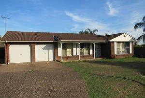 4 Waler Place, Blairmount, NSW 2559