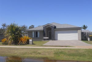 47 Middle Road, Gracemere, Qld 4702