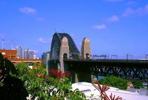 15/35 Fitzroy Street, Kirribilli, NSW 2061