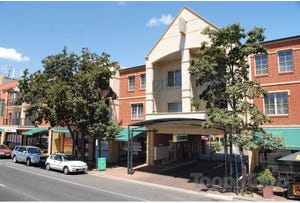12/55 Melbourne Street, North Adelaide, SA 5006