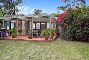36 Wimbledon Avenue, North Narrabeen, NSW 2101