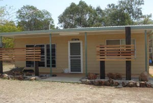 1063 Rubyvale Road, Sapphire, Qld 4702