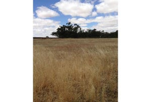 L10 Cattle Track, Crystal Brook, SA 5523