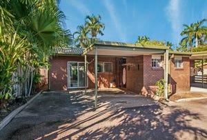 10/1  Cartwright Court, Coconut Grove, NT 0810