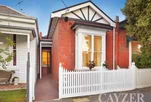 194 Dow Street, Port Melbourne, Vic 3207