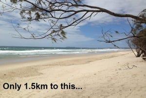 8/2 Duroon Court, Ocean Shores, NSW 2483