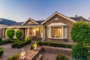 9 Classic Court, West Lakes, SA 5021