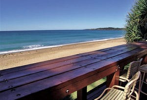 118/8 Solitary Islands Way, Sapphire Beach, NSW 2450