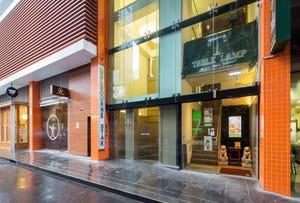 3101/8 Sutherland Street, Melbourne, Vic 3000