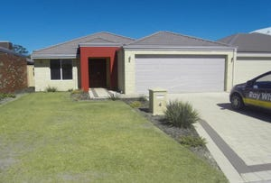 4 Crested Turn, Harrisdale, WA 6112