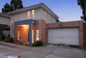 6/1-3 Langwith Avenue, Boronia, Vic 3155