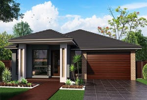 Rouse Hill, address available on request