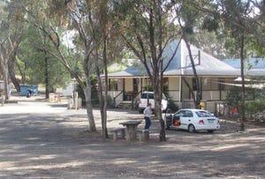 L11 Gore Roadhouse, Gore, Qld 4352