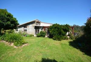 420 Baldwins Road, Brogo, NSW 2550