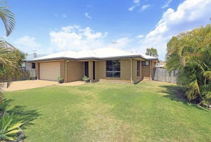 10 Seonaid Place, Gracemere, Qld 4702