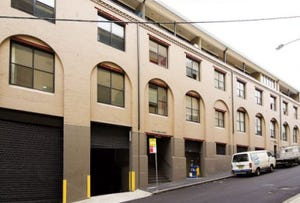 39/5-5a Knox St, Chippendale, NSW 2008
