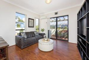 8/48 Courallie Avenue, Homebush West, NSW 2140