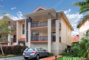 21/88 L'Estrange Terrace, Kelvin Grove, Qld 4059