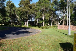 19  Olen street (Lot 29), Wooli, NSW 2462