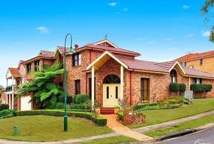 1 Telowie Crt, Dural, NSW 2158