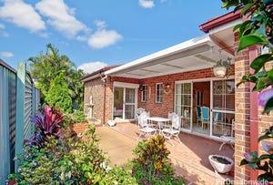 5/148-150 Alfred Street, Sans Souci, NSW 2219