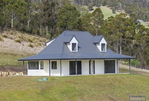 28 Snowy View Heights, Huonville, Tas 7109