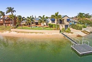19 Sandpiper Avenue, Tweed Heads, NSW 2485