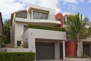 11 Derby Street, Vaucluse, NSW 2030