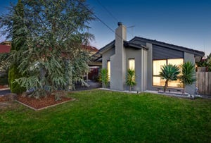 162 King Street, Doncaster East, Vic 3109