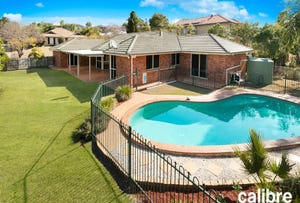 48 Pine County Place, Bellbowrie, Qld 4070