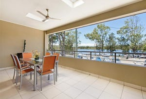 3/615 Ocean Drive, North Haven, NSW 2443