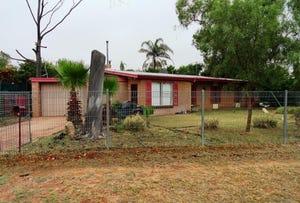 94 Memorial Drive, Alice Springs, NT 0870