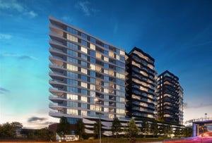 21208/25 Bouquet Street, South Brisbane, Qld 4101