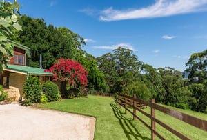 50c Keoghs Road, Kangaroo Valley, NSW 2577