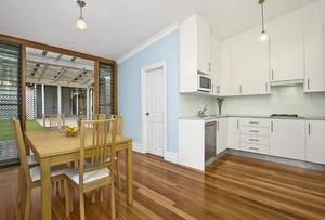 41 Darvall Street, Naremburn, NSW 2065