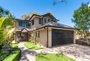 28 Clarence Road, Springfield, NSW 2250