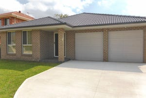 228 Excelsior Street, Guildford, NSW 2161