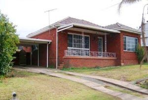 14 Wainwright Street, Guildford, NSW 2161