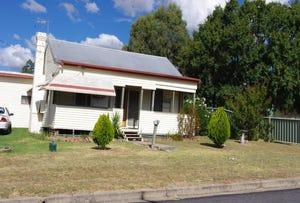 37 Mulligan Street, Inverell, NSW 2360