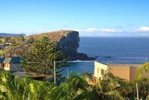 502 Barrenjoey Road, Avalon Beach, NSW 2107