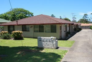 2/30 Ackroyd Street, Port Macquarie, NSW 2444