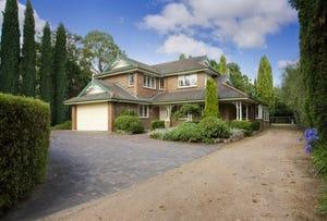 20 Nerang Street, Burradoo, NSW 2576