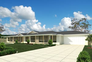 Lot 849 Hillcrest Drive, Gillieston Heights, NSW 2321