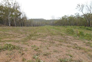 Lot 7 775 Bungundarra Road, Bungundarra, Qld 4703