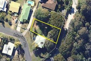 78 Broadwater Esplanade, Bilambil Heights, NSW 2486