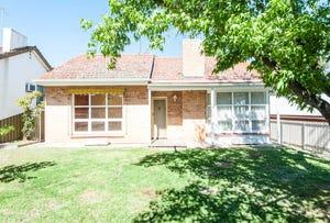 34 Windermere Avenue, Clapham, SA 5062